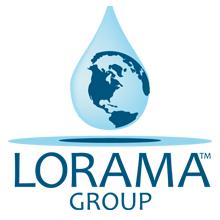 Lorama