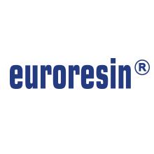 euroresin