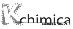 logo kchimica